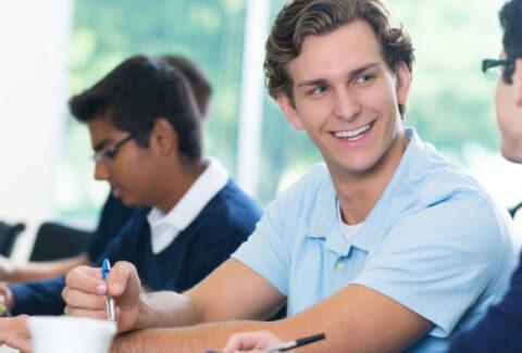MTEL Exams