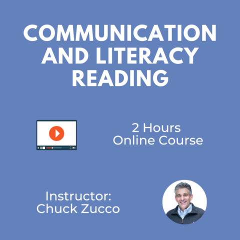 Copy of Communication and Literacy Writing (6)