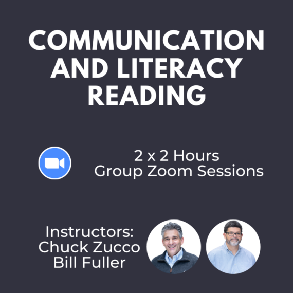 MTEL Communication and Literacy Reading